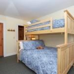 Tahoe Room | Tucker HIll Inn | Waitsfield, Vermont | Bed & Breakfast