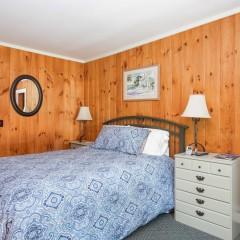 Tahoe Room