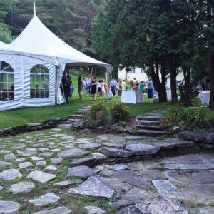 wedding-tent-2