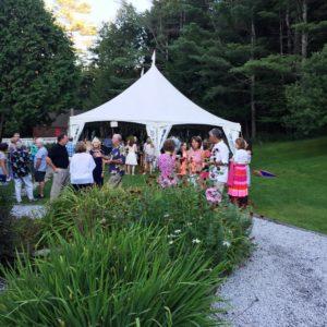 wedding-tent-4